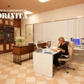 Edizioni Musicali Sandrinita - Laura Piva