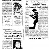 Vari 1991